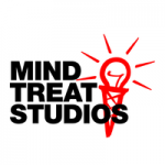 Mind Treat Studios