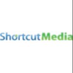 ShortcutMedia
