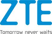 ZTE Services Romania