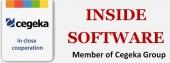 Inside Software