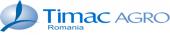 SC Timac Agro Romania SRL