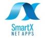 Smartx Net Apps