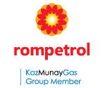 KMG International (Rompetrol)