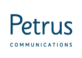 Petrus Communications
