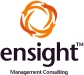 Ensight Management Consulting