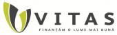 Vitas Romania
