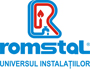 Romstal Group