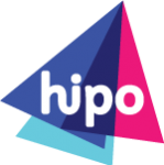 Hipo Events
