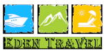 Eden Travel