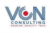 VON Consulting SRL