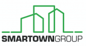 Smartown Group
