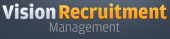 Vision Recruitment Management