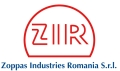 Zoppas Industries Romania SRL