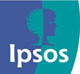Ipsos Interactive Services