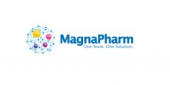 MagnaPharm Marketing & Sales