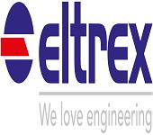 Eltrex
