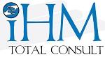 IHM Total Consult Romania