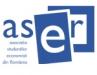 Asociatia Studentilor Economisti din Romania