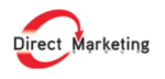 Direct Marketing Group