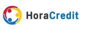 Hora Credit IFN SA