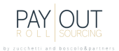 PayOut Payroll Outsourcing Membru Crowe Horwath International