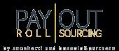 PayOut Payroll Outsourcing Membru Crowe Horwath International