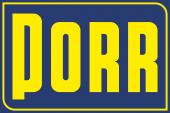 PORR Romania