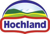 Hochland Romania