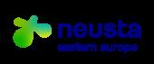 neusta eastern europe