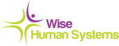 Wise Human Systems