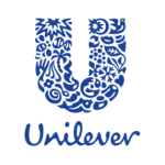 Unilever Romania - fabrica Ploiesti