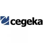 Cegeka Romania