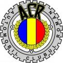 AUTOMOBIL CLUBUL ROMAN