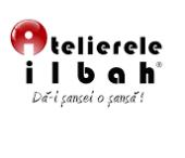 Atelierele ILBAH