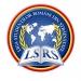 Liga Studentilor Romani din Strainatate