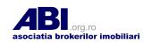 Asociatia Brokerilor Imobiliari