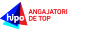 Hipo - Angajatori de TOP - Locuri de Munca pentru Studenti si Tineri Profesionisti