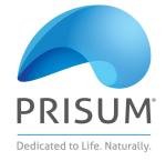 Prisum