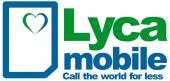 Lycamobile Romania
