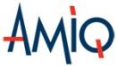 AMIQ Consulting
