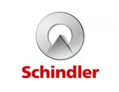 Schindler Romania