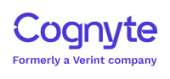 Cognyte (formerly a Verint company)