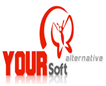 Yoursoft Alternative