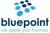 BLUE POINT CALL CENTER