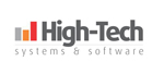 High Tech Systems&Software