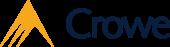 Crowe Romania