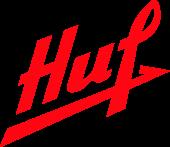 Huf Romania