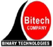 Bitech Company SRL