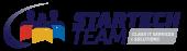 StarTech Team