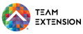 Team Extension